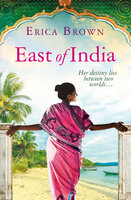 East of India - Erica Brown
