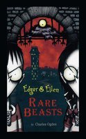 Rare Beasts - Charles Ogden