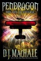 The Never War - D.J. MacHale