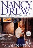 The E-Mail Mystery - Carolyn Keene