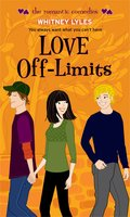Love Off-Limits - Whitney Lyles
