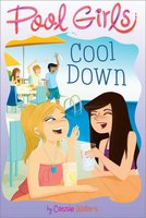 Cool Down - Cassie Waters