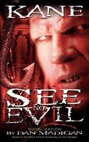 See No Evil - Dan Madigan