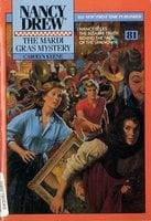 The Mardi Gras Mystery - Carolyn Keene