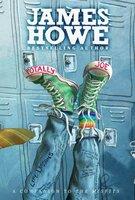 Totally Joe - James Howe