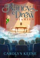 The Magician's Secret - Carolyn Keene