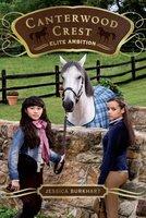 Elite Ambition - Jessica Burkhart