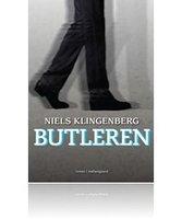 Butleren - Niels Klingenberg