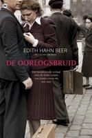 De oorlogsbruid - Edith Hahn Beer
