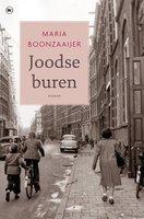 Joodse buren - Maria Boonzaaijer