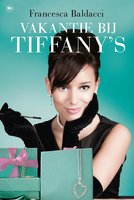 Vakantie bij Tiffany's - Francesca Baldacci