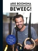 Beweeg! - Arie Boomsma