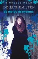 De indigo bezwering - Richelle Mead