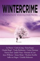 Wintercrime - Isa Maron
