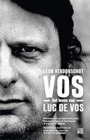 VOS - Leon Verdonschot