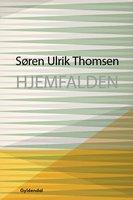Hjemfalden - Søren Ulrik Thomsen