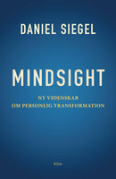 Mindsight - Daniel Siegel