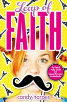 Leap of Faith - Candy Harper