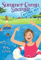 Acting Out - Katy Grant