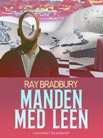 Manden med leen - Ray Bradbury