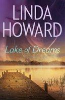 Lake of Dreams - Linda Howard