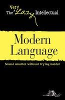 Modern Language - Adams Media