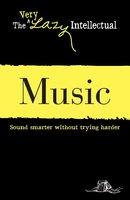 Music - Adams Media