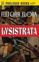 Lysistrata - Fletcher Flora