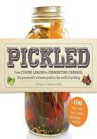Pickled - Kelly Carrolata