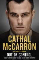 Out of Control - Cathal McCarron, Christy O'Connor