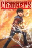 The Gathering Storm - H. K. Varian