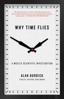Why Time Flies - Alan Burdick