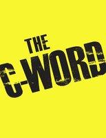 The C-Word - Adams Media