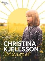 Solknepet - Christina Kjellsson