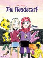The Headscarf - Kåre Bluitgen