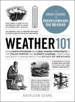 Weather 101 - Kathleen Sears