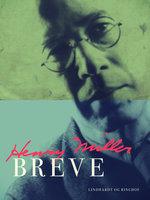 Breve - Henry Miller