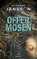 Offermosen - Susanne Jansson