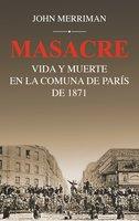 Masacre - John Merriman