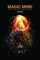 Magic Mind - Deyda Zavala