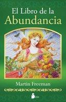 El libro de la abundancia - Martin Freeman