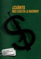 ¿Cuánto nos cuesta la guerra? - Juliana Castellanos Díaz