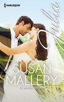 El novio soñado - Susan Mallery