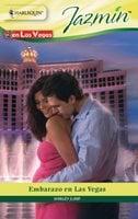 Embarazo en Las Vegas - Shirley Jump