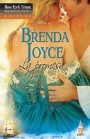 La promesa - Brenda Joyce