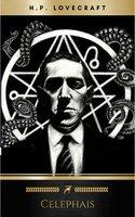 Celephais - H.P. Lovecraft
