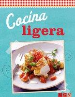 Cocina ligera - Naumann & Göbel Verlag