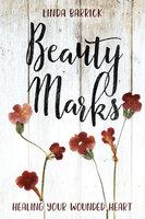 Beauty Marks - Linda Barrick