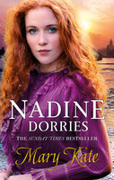 Mary Kate - Nadine Dorries