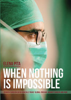 When Nothing Is Impossible - Elena Pita